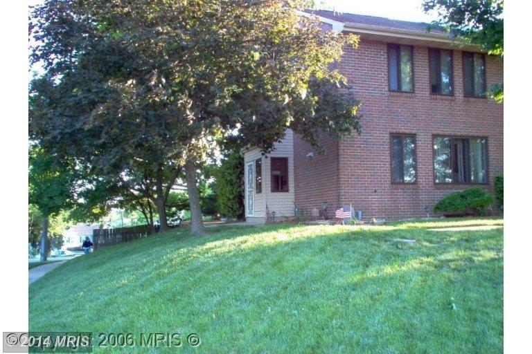 1700 Chesaco Ave, Rosedale, MD 21237