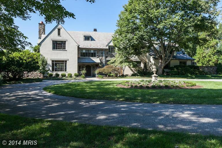 Image of Residential for Sale near Baltimore, Maryland, in Baltimore county: 3.33 acres