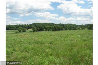 Image of Acreage for Sale near Baldwin, Maryland, in Baltimore county: 11.49 acres