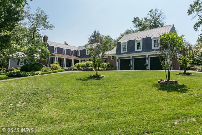 Image of Residential for Sale near Cockeysville, Maryland, in Baltimore county: 9.30 acres