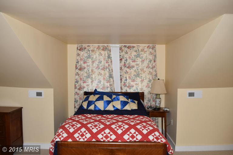 2006 Middleborough Road, Essex, MD, 21221: Photo 15