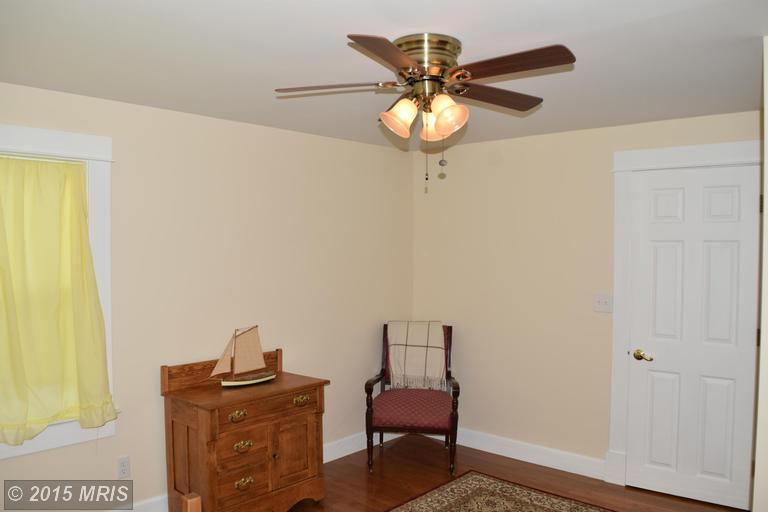 2006 Middleborough Road, Essex, MD, 21221: Photo 19