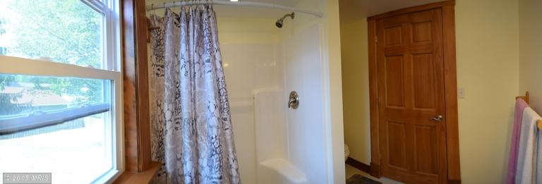 2006 Middleborough Road, Essex, MD, 21221: Photo 26