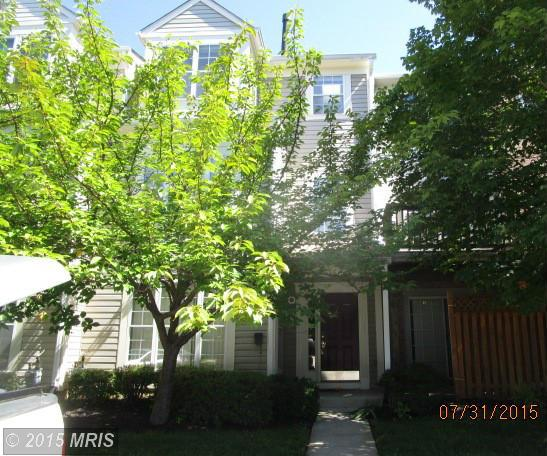 One of Randallstown 3 Bedroom New Listings Homes for Sale
