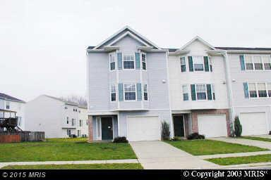 629 Hunting Fields Rd, Middle River, MD 21220