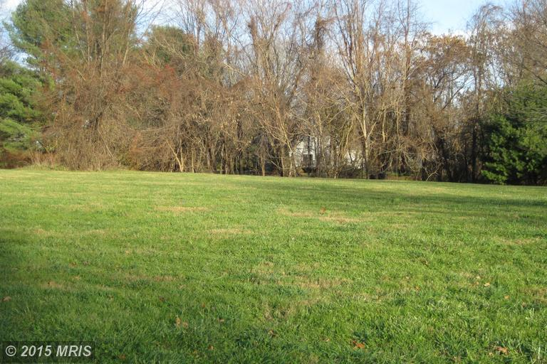 Image of Acreage for Sale near Baldwin, Maryland, in Baltimore county: 2.20 acres