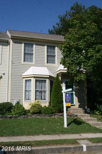 12 Margery Ct, Nottingham, MD 21236