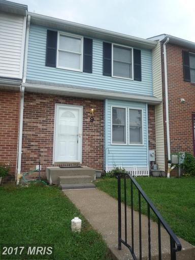 9 Chattuck Ct, Middle River, MD 21220