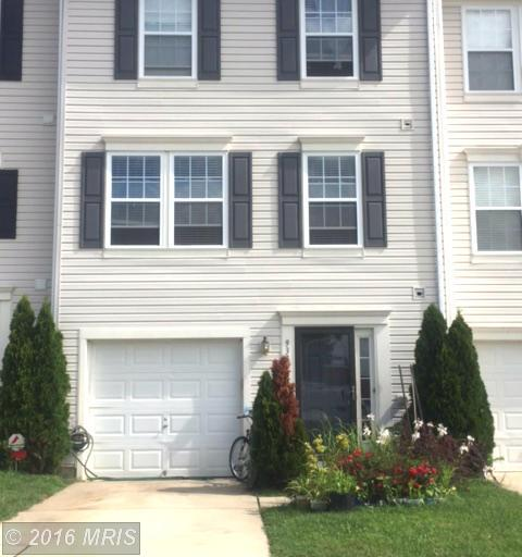 933 Tipton Rd, Middle River, MD 21220