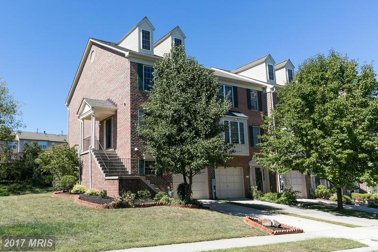 20 Winterberry Ct, Hunt Valley, MD 21030
