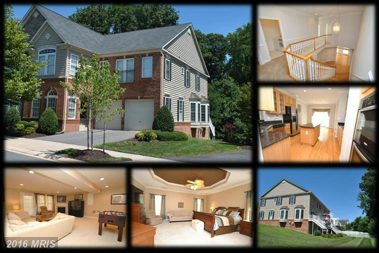 5113 Bright Owl Rd, Perry Hall, MD 21128
