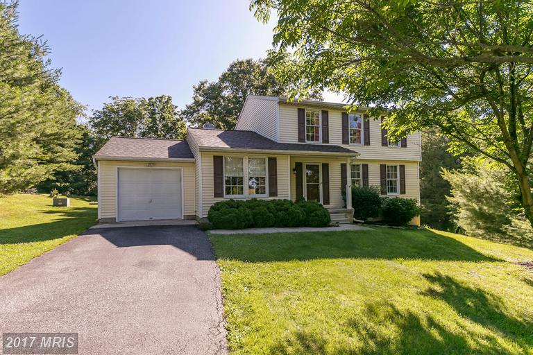 21327 Middletown Rd, Freeland, MD 21053