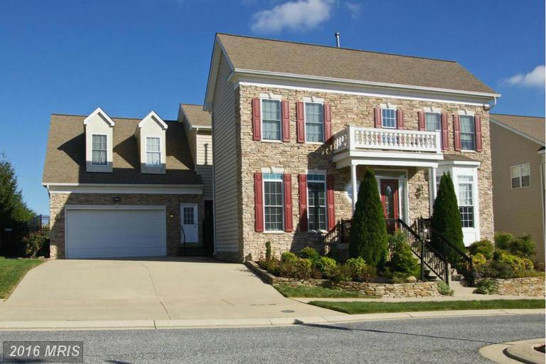 9135 Panorama Dr, Perry Hall, MD 21128