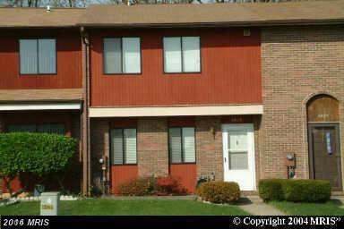 6429 Woodgreen Cir, Gwynn Oak, MD 21207