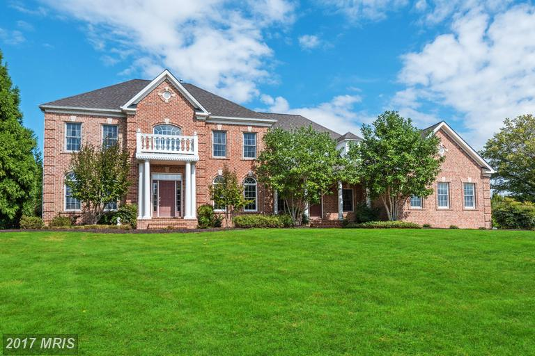 10360 POT SPRING ROAD, Lutherville Timonium in BALTIMORE County, MD 21093 Home for Sale