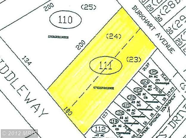 873 middleway pike Inwood West Virginia 25428