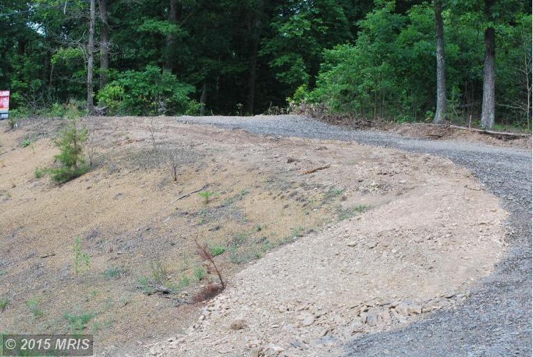 Annadale drive Gerrardstown West Virginia 25420