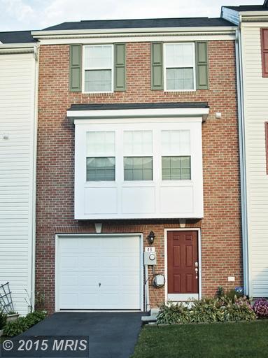 48 Carnegie Links Dr, Martinsburg, WV 25405