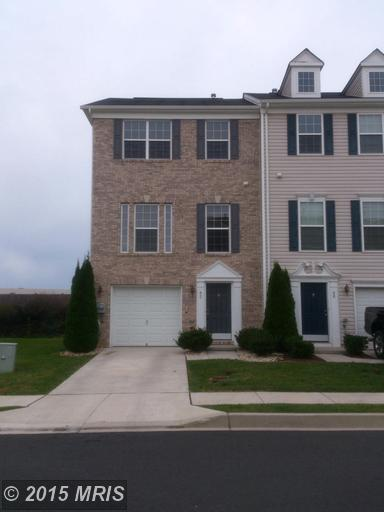 92 Truth Way, Martinsburg, WV 25405