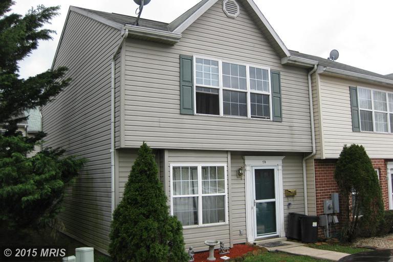 174 Georgetown Sq, Martinsburg, WV 25401