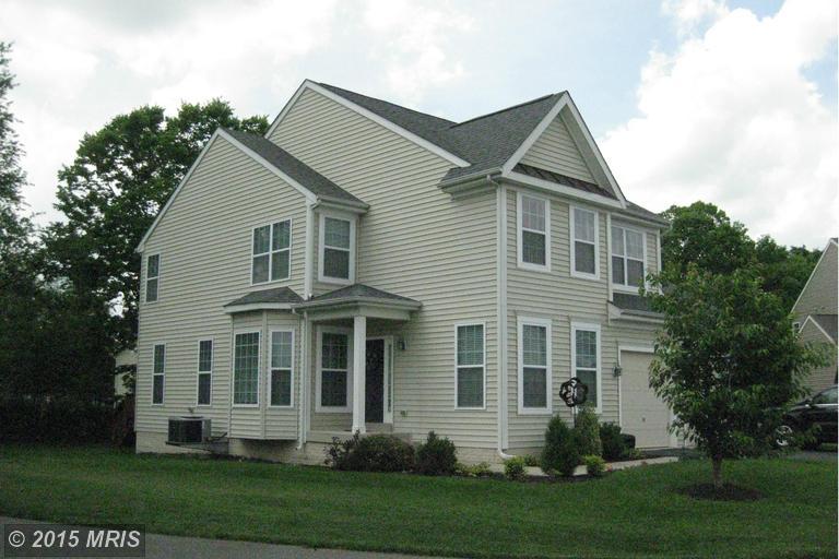295 Creighton Ct, Martinsburg, WV 25404