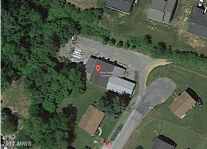 353 Stuckey Ct, Martinsburg, WV 25401
