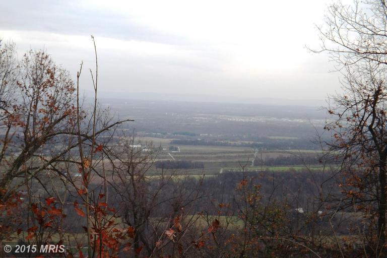 Tuscarora Pike, Martinsburg, WV 25403