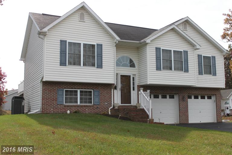 250 Veterans Way, Martinsburg, WV 25405