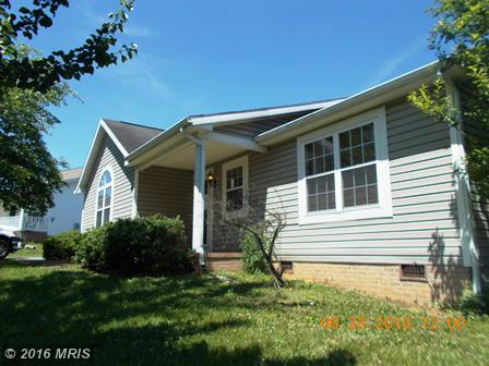 625 Artisan Way, Martinsburg, WV 25401