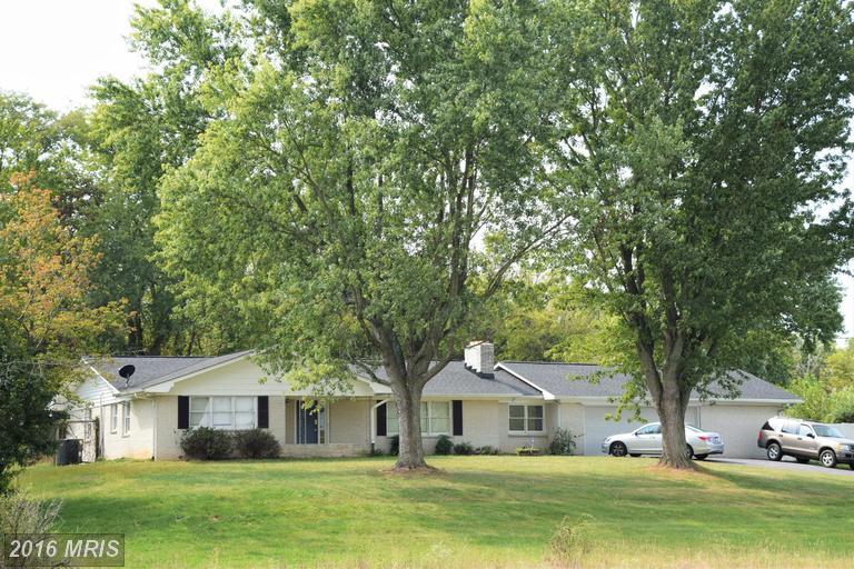 544 I D Van Meter Rd, Kearneysville, WV 25430