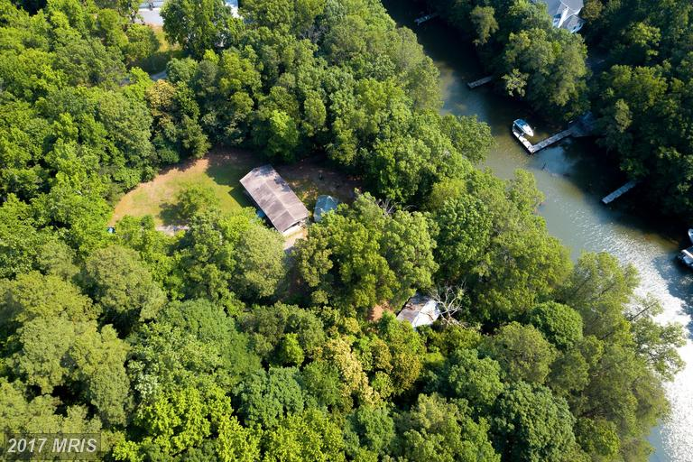 13284 JOY ROAD, Lusby in CALVERT County, MD 20657 Home for Sale
