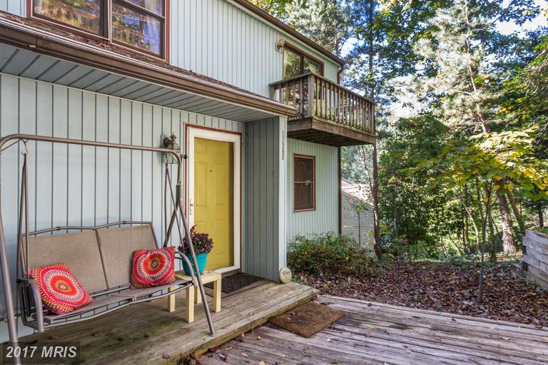 11628 DEADWOOD DRIVE, Lusby, Maryland