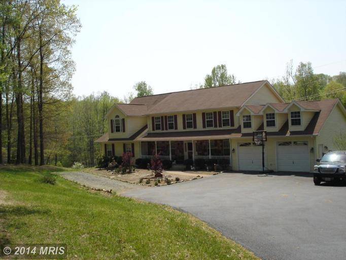 2682 Sequoia Way, Prince Frederick, MD 20678