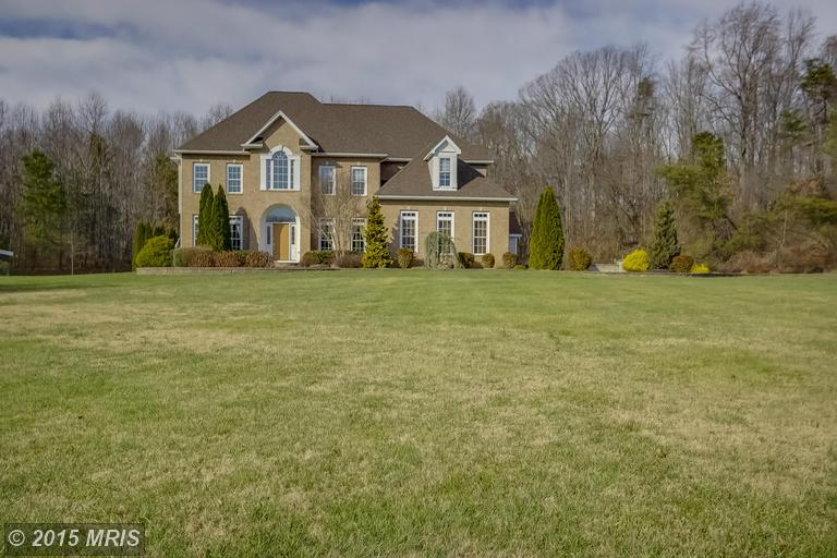3715 Thunder Hill Dr, Prince Frederick, MD 20678
