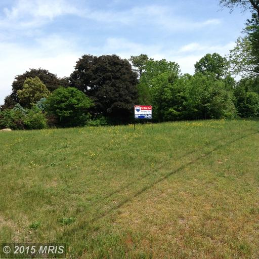860 Main St, Prince Frederick, MD 20678