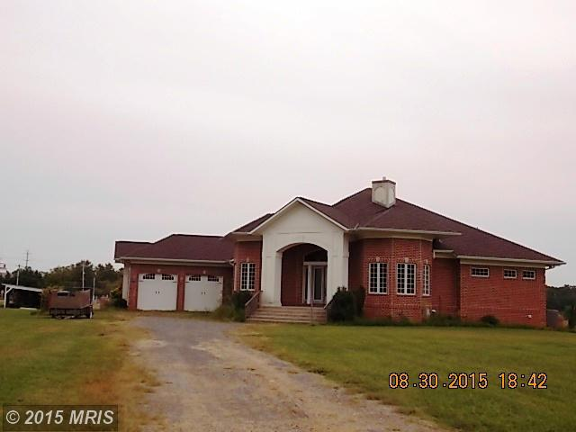 380 Home Pl, Lusby, MD 20657