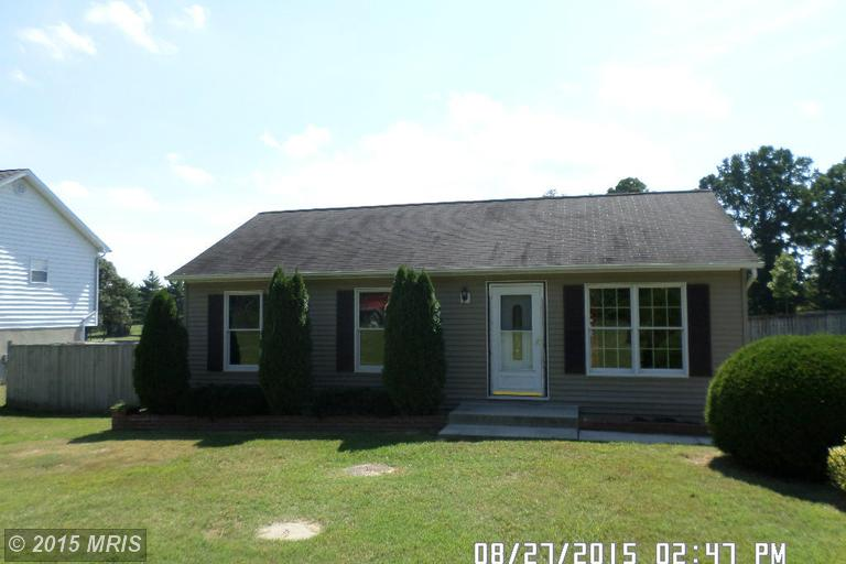 133 Cove Point Rd, Lusby, MD 20657