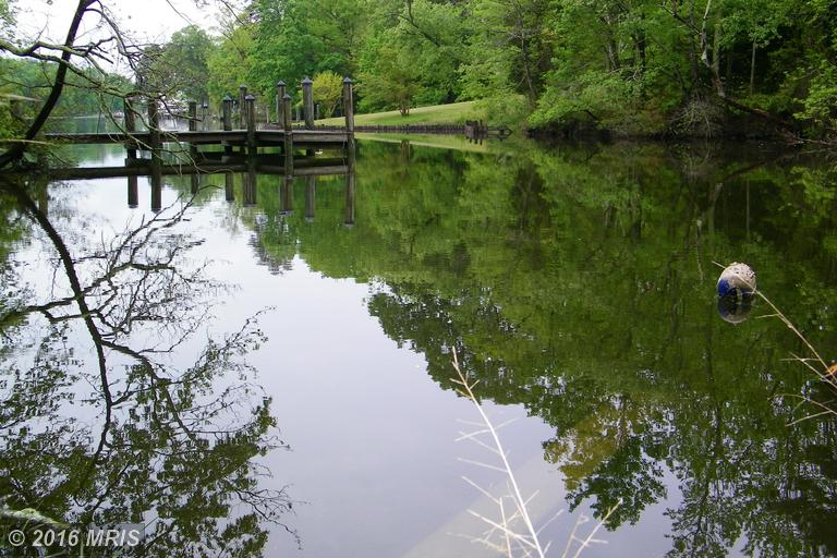 12855 MCCREADY ROAD, Lusby in CALVERT County, MD 20657 Home for Sale