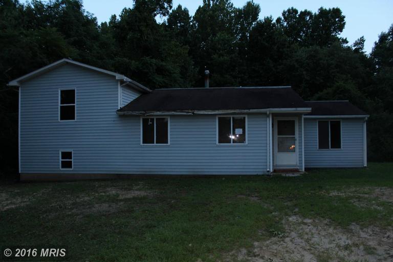1950 Lower Marlboro Rd, Huntingtown, MD 20639