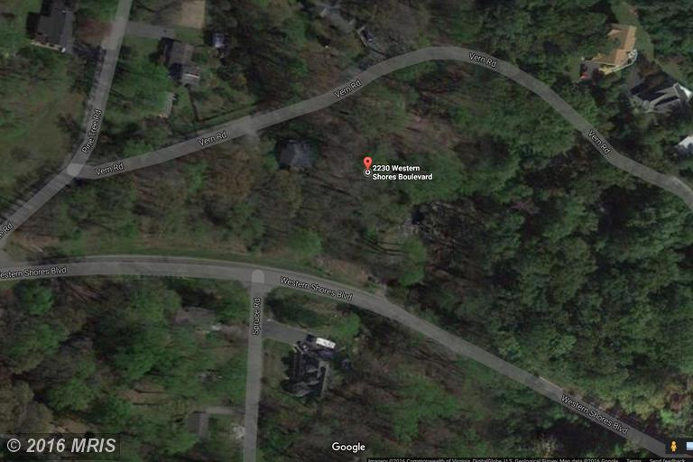 2230 Western Shores Blvd, Port Republic, MD 20676