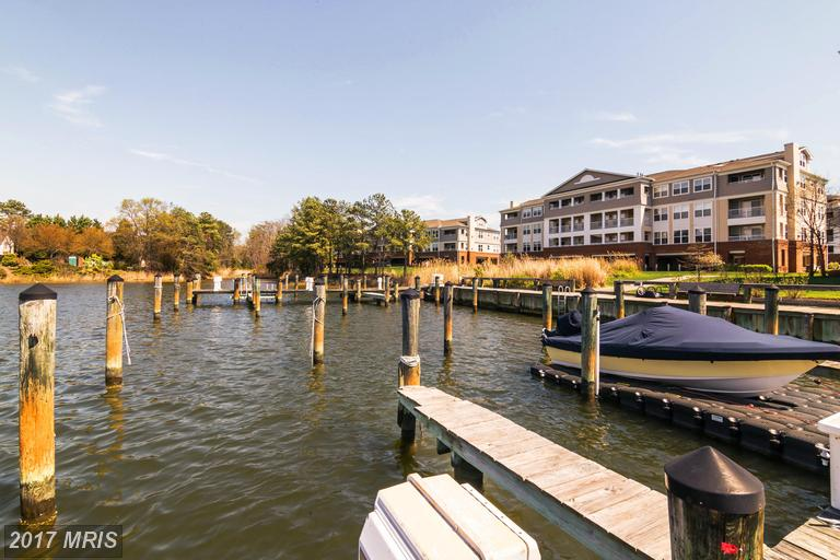 513 Oyster Bay Pl, Dowell, MD 20629