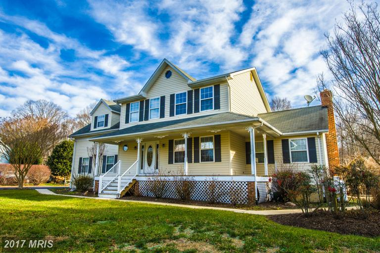 7045 Decoy Dr, Owings, MD 20736