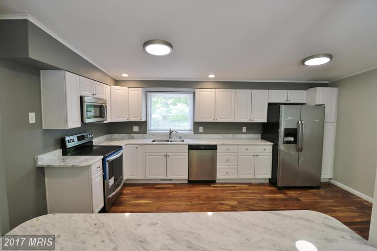 949 SANTA DOMINGO LANE, Lusby in CALVERT County, MD 20657 Home for Sale