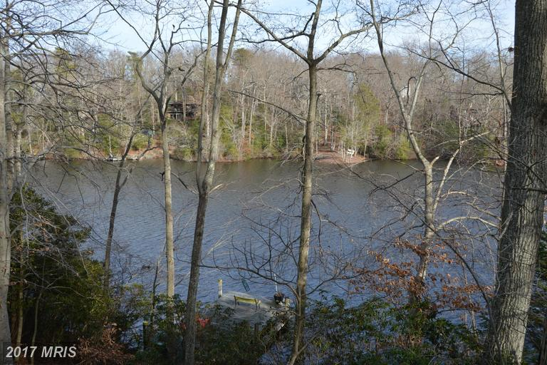 11672 BIG BEAR LANE, Lusby in CALVERT County, MD 20657 Home for Sale