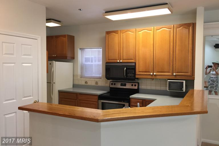 102 Square Rigger Way # 102, Solomons, MD 20688