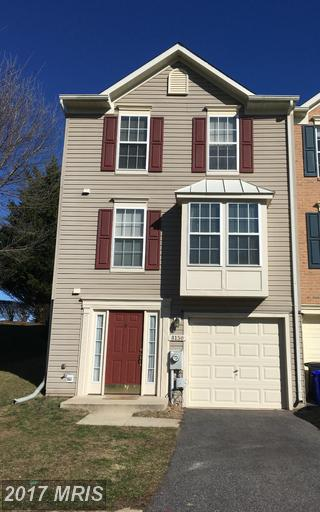 8150 Deer Chase Ln, Chesapeake Beach, MD 20732