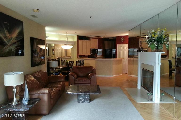 105 Square Rigger Way # 105, Solomons, MD 20688