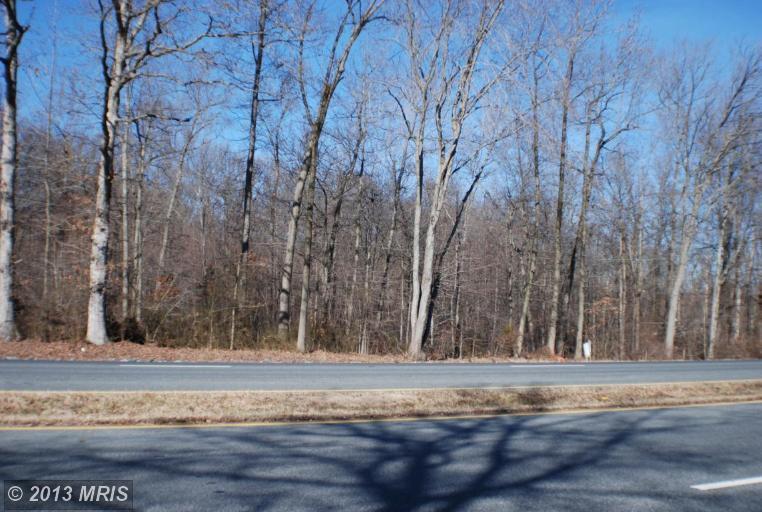 2745 pulaski highway west North east Maryland 21901