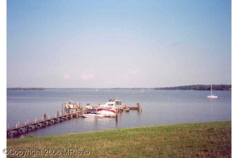 210 osprey cove lane North east Maryland 21901