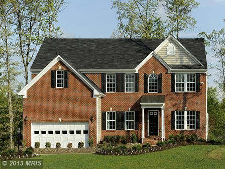154 cool springs road North east Maryland 21901